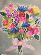 G35 The Bouquet