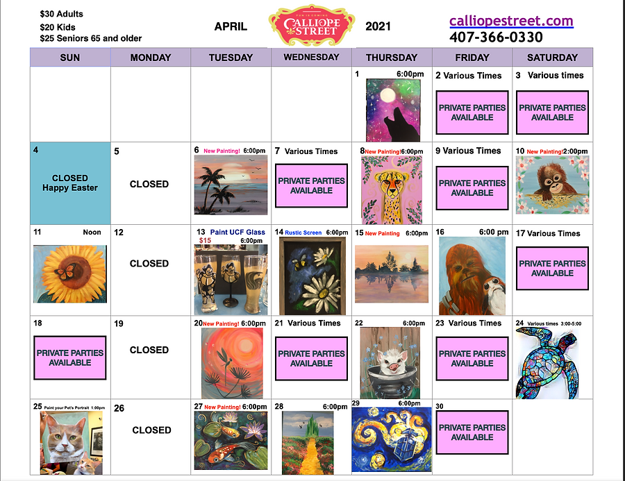 Calendar April 2021 corrected pic.png