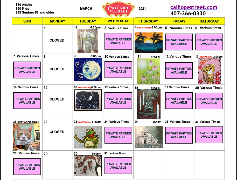 Calendar March 2021 Pic.png