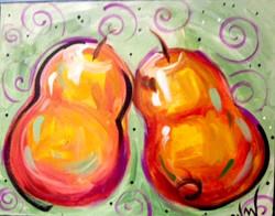 #B15-Pears