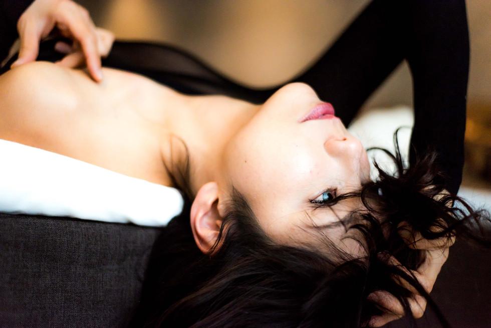 model ; Rin