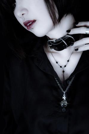 model ; SIKI