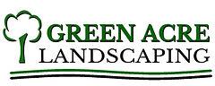 Green Acre logo 2013d white copy.jpg