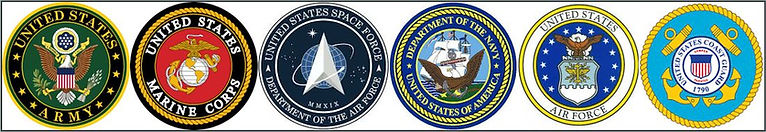 NEW ARMED FORCE SETUP W SPACE FORCE.JPG