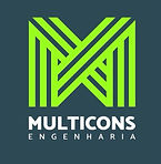 Multicons Engenharia