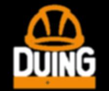 DUING Ingeniería+Construcción