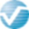 Insurnace Telematics USA 2013 by Telematics Update to feature Vehcon CEO Fred Blumer