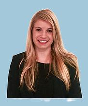 Lauren_Pratt%252520Headshot%252520-%2525