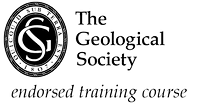 Transparent_Geolsoc_course_accredited