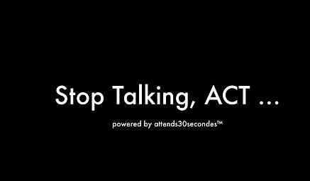 StopTalkingACT_BlackLivesMatter.png