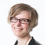 Bjørg-Marie-Vrabel.jpg
