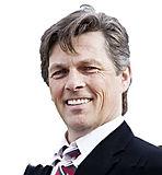 Arnt Helge Svindland.jpg