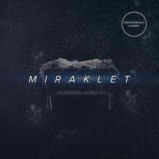 Cover-Miraklet.jpg