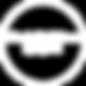 Logo-hvit-gjennomsiktig.png