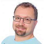 Tomas-Kalleberg-1024x991.jpg