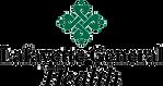 picard-client-ochsner-lafayette-general-logo