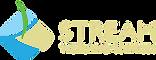 picard-client-stream-companies-logo