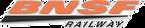 picard-client-bnsf-logo