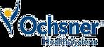 picard-client-oschner-health-system-logo