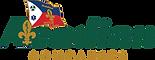 picard-client-acadian-companies-logo