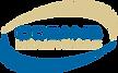 picard-client-oceans-healthcare-logo