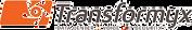 picard-client-transformyx-logo