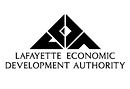 picard-client-lafayette-economic-development-authority-logo