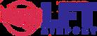 picard-client-lafayette-regional-airport-logo