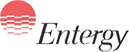 picard-client-entergy-logo