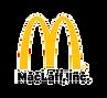 picard-client-mac-laff-logo