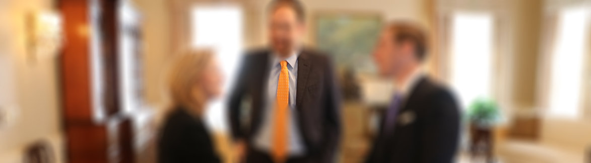 Recognition-header-blur.jpg
