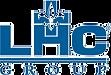 picard-client-lhc-group-logo