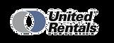 picard-client-united-rentals-logo
