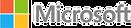 picard-client-microsoft-logo