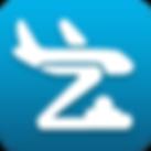 Logo_Design_2_180px.png