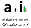 AI_Logo_High Resolution transparent.png