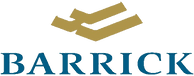 Barrick Transparent Background.png