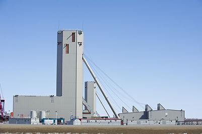 Jansen Mine.JPG