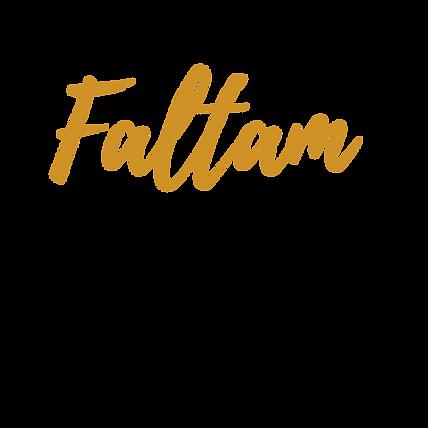 Faltam .png
