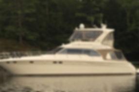 48 at anchor.jpg