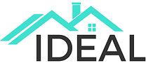 IDEAL Logo 2.jpg