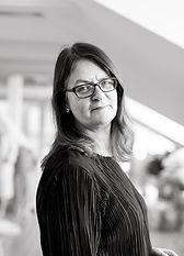 Ilona Lindberg
