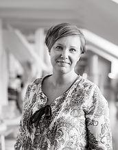 Karolina A Johansson