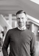Lars Thygesen