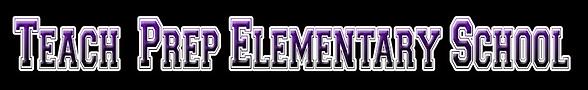 TEACH TECH ELEMENTARY SCHOOL.png