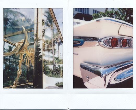 miami-polaroid-film-shop-prints-casper-l
