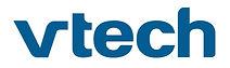vtech-logo.jpg
