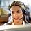 Thumbnail: Jabra BIZ 2400 Mono Auricular para Call Center