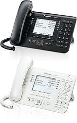IP Propietary Telephone KX-NT560.jpg