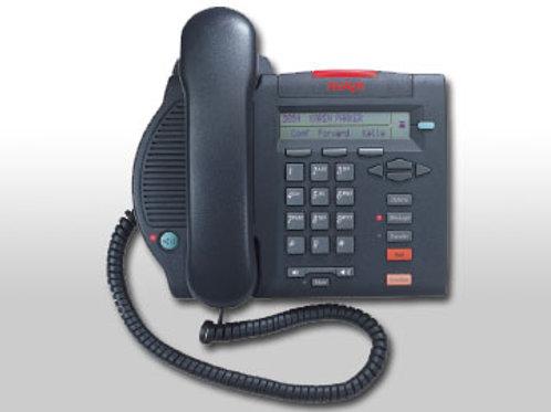 Nortel / Avaya M3902-Teléfono Digital
